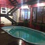 Photo of Bonita Ipanema Pousada & Hostel