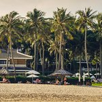 Amaryllis Resort
