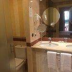 Photo de Guadalpin Suites