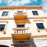 Photo of Hotel Mediterraneo Quito