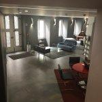 Foto de Alfama Lounge Suites