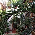 Photo of Hotel Don Pedro de Heredia