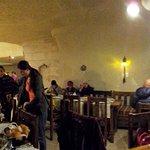 Zdjęcie Dede Efendi Kaya Restaurant
