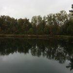 Photo de The Historic Powhatan Resort