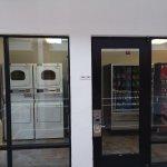 達拉斯普萊諾東北 6 號汽車旅館照片