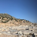 Photo of Knidos