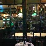 Foto de Bar Mut