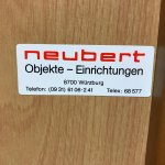 Photo of Golden Leaf Hotel Stuttgart Airport & Messe