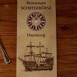 Photo of Schiffer Borse