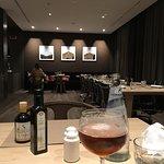 Foto de AC Hotel Bologna