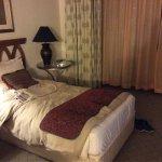 Foto de Jacir Palace Hotel Bethlehem