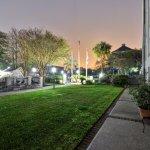 Photo de Hampton Inn Charleston - Historic District