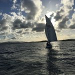 Photo de Jumby Bay Island