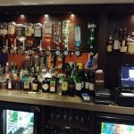 Foto de Cruachan Hotel
