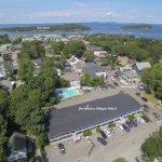 Foto de Bar Harbor Villager Motel
