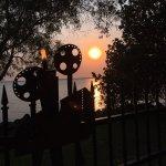 Deckchair Cinema의 사진