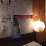 Photo of Soho Boutique Hotel