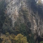 Photo de Parco Grotta Cascata Varone