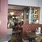 Photo of Darrys Liquor Loft and Restaurant