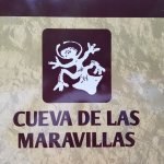 Photo of Cueva de las Maravillas