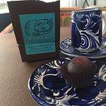 Foto de Kakawa Chocolate House
