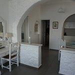Agali Houses Foto