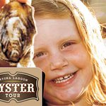 Knysna Heads Oyster Tour