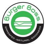 Burger Boss