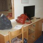 Dona Gracia Hotel Foto