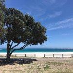 Foto de Camp's Bay Beach
