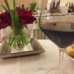 Photo de Hotel Ristorante Fior
