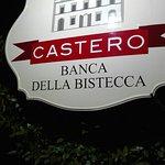 Photo of Ristorante Castero Banca della Bistecca