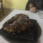 Foto de Restaurante Pikua