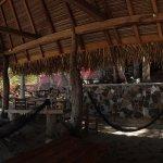 Foto de La Playita Resort