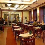Photo of Cafe Slavia