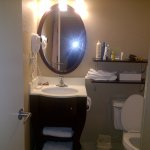Holiday Inn East Windsor - Cranbury Area Foto