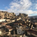 Photo of Dere Suites Cappadocia