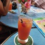 Photo de Tru Bahamian Food Tours