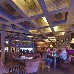 Foto di Hotel Doro City
