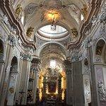 Foto de Sheraton Grand Krakow