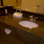 Photo de Holiday Inn Express Salisbury-Delmar