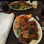 Falafelの写真