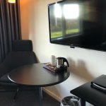 Photo of Best Western Plus Hotel Fredericia