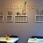Foto di Botanique