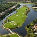 Managed by Marriott Golf, The Rookery is a championship golf course in Naples, Florida.
