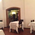Photo de La Taverna