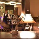 صورة فوتوغرافية لـ Hotel Doro City