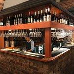 Foto Encasa Restaurant