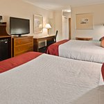 Photo de Best Western Plus Waterville Grand Hotel