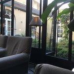 Photo of Hotel Ter Duinen